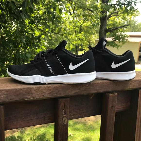 Women Nike city trainer 2. M 5b6e0208c9bf50c19088e413 18bea8818